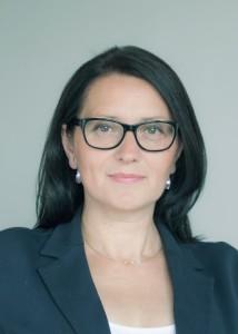 Małgorzata Słowik