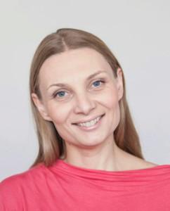 Karolina Rabenda